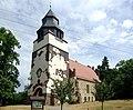 Hornow - Kirche 0001.jpg