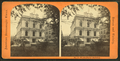 Horticultural building, from Robert N. Dennis collection of stereoscopic views 2.png