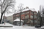 Hospital 3 Maja, Gniezno, Poland.jpg