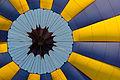 Hot air balloon vent (open) 2.JPG
