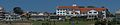 HotelSasso-MardelPlata.jpg