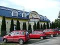 Hotel Boglarka - panoramio.jpg