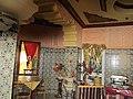 Hotel Borj el Ali Tozeur cafétéria - panoramio.jpg