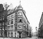Hotel Hentschel Leipzig.jpg