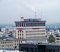 Hotel Mercure Warszawa (Grand).JPG