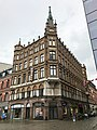 Hotel Mortensen.jpg