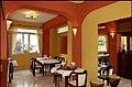 Hotel antananarivo1021 1.jpg