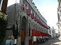 House Zoudenbalch Utrecht 1.jpg