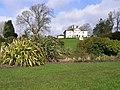 House at Lough Erne - geograph.org.uk - 365519.jpg