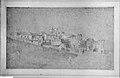 House of Pompey at Albano MET 567.jpg