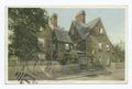 House of Seven Gables, 54 Turner Street, Salem, Mass (NYPL b12647398-74663).tiff