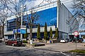 House of cinema (Minsk) 1.jpg