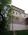 House of the Boyars Romanov 02 by shakko.jpg
