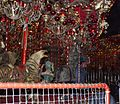 House on the rock 2240.jpg