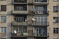Houses and Buildings in Tbilisi - city View - Georgia Travel And Tourism 24.jpg