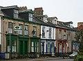 Houses on Coltman Street - geograph.org.uk - 583164.jpg
