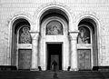 Hram Sv. Save na Vračaru.jpg