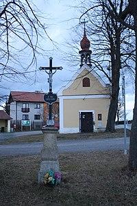 Hranice (okres České Budějovice) 04.jpg