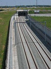 Hsl4 Antwerpen-Noord.jpg