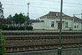 Huangdu Railway Station, 2014-06-05.JPG
