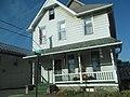 Hughesville, Pennsylvania (8482553488).jpg