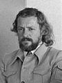 Hugo Raes (1971).jpg