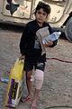 Humanitarian aid DVIDS237445.jpg