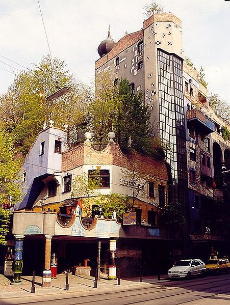 Fájl:Hundertwasserhaus 2.jpg