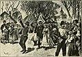 Hungary and its people- Magyarorzág és népei (1893) (14784990595).jpg