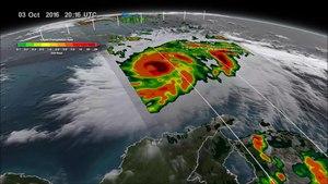 File:Hurricane Matthew.webm