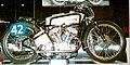 Husqvarna 350 cc TV Racer 1935.jpg