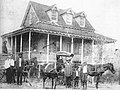 Hutchinson House in 1900 - Henry, Rosa, and family.jpg