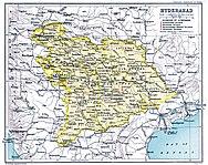 Telangana - WikiVisually