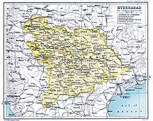 Hyderabadi Urdu - Wikipedia