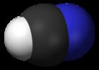 Waterstofcyanide-3D-vdW.png