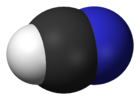 Vety-syanidi-3D-vdW.png