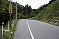 Hyogo prefectural road Route 80 07.jpg