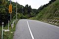 Hyogo prefectural road Route 80 07.jpg