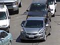 Hyundai Elantra 1.6 GLS 2012 (10193558644).jpg