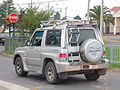 Hyundai Galloper Innovation 2.5d Turbo Wagon 2000 (15768957175).jpg