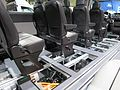 Hyundai H350 Fuel Cell IAA 2016 (3) Travelarz.JPG