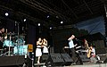 I-Wolf and The Chainreactions Donauinselfest 2014 14.jpg