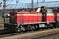 I11 601 Bf Turku, Dv12 2738.jpg