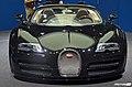 IAA 2013 Bugatti Veyron Grand Sport Vitesse - Jean Bugatti (9834385594).jpg