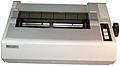 IBM Personal Computer Printer (Model 5152).jpg