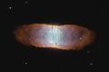"""IC 4406 """"Retina"""".png"""