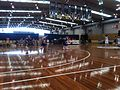 ID Basketball ACT v Country NSW 022.JPG