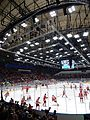IIHF16WC - Player's warm-up before the opening game (SPb).jpg