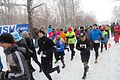 III February Half Marathon in Moscow 57.jpg