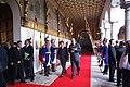 III Reunión Ordinaria del Consejo de Jefas y Jefes de Estado y de Gobierno de la UNASUR (3807886541).jpg